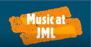 Music at JML